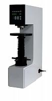 Стационарный цифровой твердомер металла по Бринеллю ТС-Б-Ц1, фото 2
