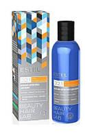 Бальзам-антистресс с увлажняющим эффектом Estel Beauty Hair Lab 32.1 Vita Prophylactic 200мл