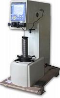 Стаціонарний твердомір за Брінеллем NOVOTEST МС-Б-Ц2 (автомат)