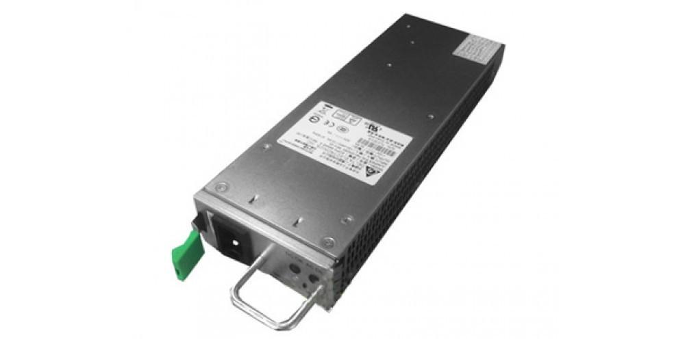Блок питания Juniper PWR-MX80-AC-S