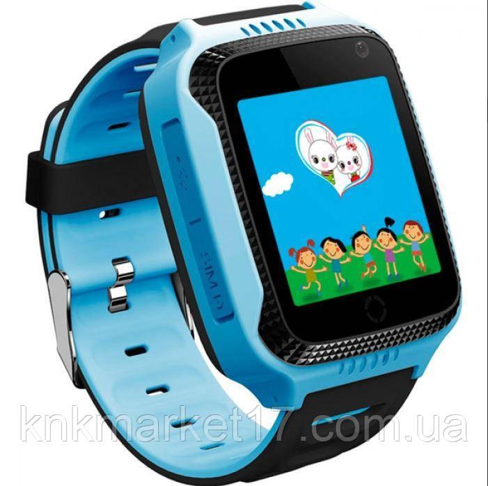 Smart baby watch G900A (Q65/T7)