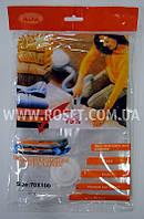 Вакуумные пакеты для хранения вещей - ADK 70x100, фото 1