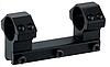 Кріплення-моноблок Leapers RGPM2PA-25H4