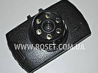 """Автомобильный видеорегистратор - HD Portable DVR HD-328 2,5"""" TFT, фото 1"""