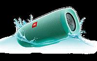 JBL change 3+ под оригинал играет под водой\(Высокое качество АААA)