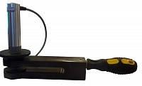Ультразвуковой твердомер для измерения твердости тонких листов У1-ТЛ, фото 2