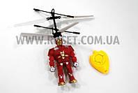 Летающая игрушка-трансформер - Transformers, фото 1