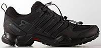 Кроссовки Adidas Terrex Swift R BA8039