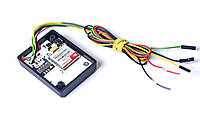 GSM-ресет М27