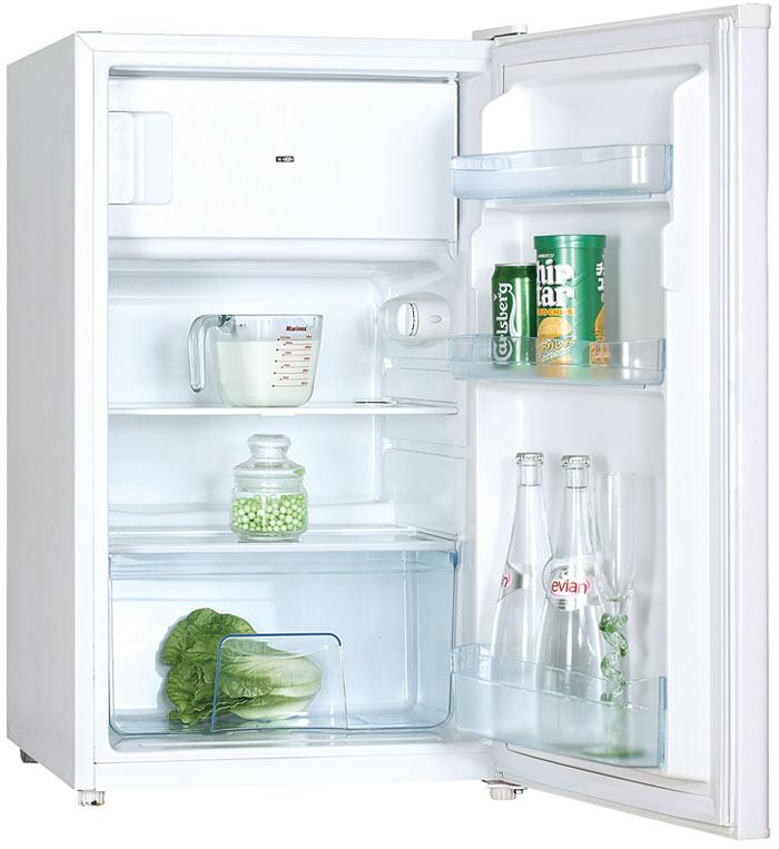 Холодильник SATURN ST-CF2950