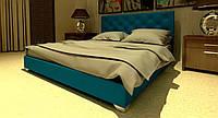 Кровать Морфей (механизм Газ/Лифт) + плед