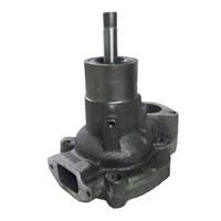 Насос водяной Д-442, Д-440, Алтаец (помпа) 10-13с3-2А (3 ручья)