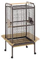 Ferplast EXPERT 70 Вольер для попугаев и других птиц