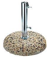 Основа д/зонты FJELLRYPE 25кг цемент M3773100