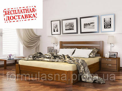 Кровать Селена Эстелла с подъемным механизмом, фото 2