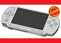 Игровая консоль PSP 2000 White Оригинал