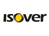 Утеплители ISOVER Профи
