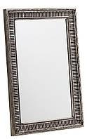 Зеркало DIANALUND 70х90см антик серебр. M3805170