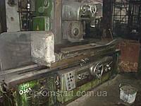Плоскошлифовальный станок 3Б722