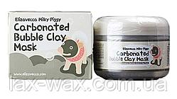 Elizavecca Milky Piggy Маска глиняно-пузырьковая