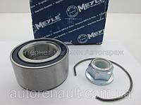Подшипник передней ступицы (72X37X37) на Рено Кенго (1998-2008) MEYLE (Германия) 16141464049