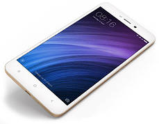 Смартфон Xiaomi Redmi 4A 2/32GB (Международная версия) Витрина, фото 2