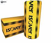Утеплители ISOVER ЗвукоЗащита