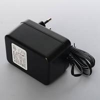 Зарядное устройство M 3454-CHARGER для электромобиля M 3454 12V 1000mA
