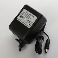 Зарядное устройство M 3576-CHARGER для электромобилей M 3576 M 3577 M 3582 6V 500mA