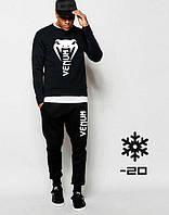 Зимний спортивный костюм VENUM