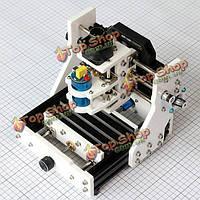 Станок для гравировки с ЧПУ без лазерного модуля EleksMaker