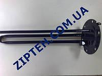 Фланец для бойлера (водонагревателя) Electrolux 2*900W под сухие тэны
