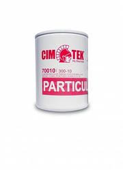 Фильтр CIMTEK 300-10