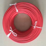 Высоковольтный кабель для лазерного станка