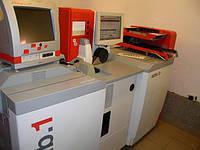 Фотолаборатория Agfa d lab 1