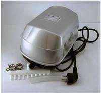Компрессор мембранный SunSun HT-400, 40 л/мин