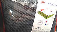 Одеяло ТЕП холлофайбер 180х210