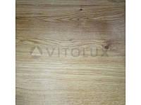 3503 Ламінат Parfe Floor 7/31 Дуб Парма (2,397)/9шт