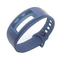 Ремешок на Samsung Gear Fit 2 SM-R360 Синий