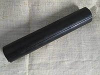 Амортизатор ( Демпфер ) AMAZONE CATROS 40*220 40x22 0 Палець гумовий 78200081