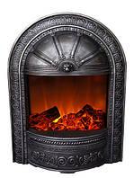 Электрическая топка Bonfire EA 0107В (Электрокамины)