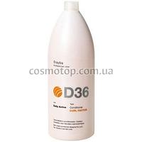 Erayba D36 Кондиционер для вьющихся и завитых волос