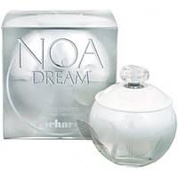 Женская туалетная вода Cacharel NOA Dream EDT 100 ml