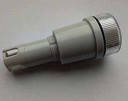 РН-электрод EZODO 7000 EP4 (для моделей 7011, 7200)
