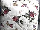 Шерстяные одеяла оптом Хмельницкий 200х220, фото 3