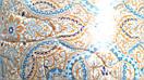 Шерстяные одеяла оптом Хмельницкий 200х220, фото 7