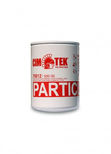 Фильтр CIMTEK 400-10