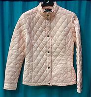 Женская Куртка Tommy Hilfiger Original