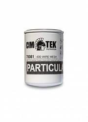 Фильтр CIMTEK 400-144