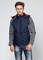 Куртка Remain 129917